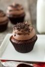 Chocolate-on-Chocolate1[1]
